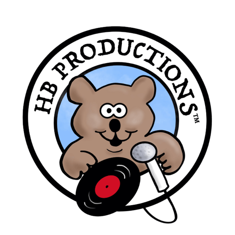 HB Productions DJ Service